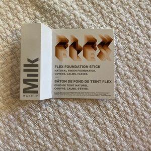 3/$20 Milk Makeup Flex Foundation Stick